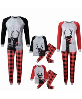 Hot Sale Christmas American & European Style A...